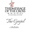 final-the-gospel-ebulletin-logo