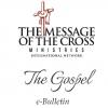 final-the-gospel-ebulletin-logo